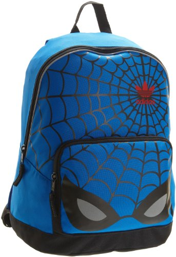 Adidas Et Originals BpackChaussures Sacs Spiderman VqUpSGMz