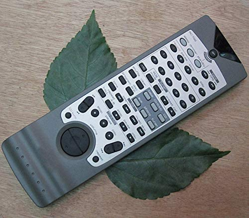 Calvas RC-799 New Original Remote Control For TEAC AG-H300 H500C PD-H300 H500C Power amplifier//Speak