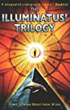 """The Illuminatus! - Trilogy"" av Robert Shea"