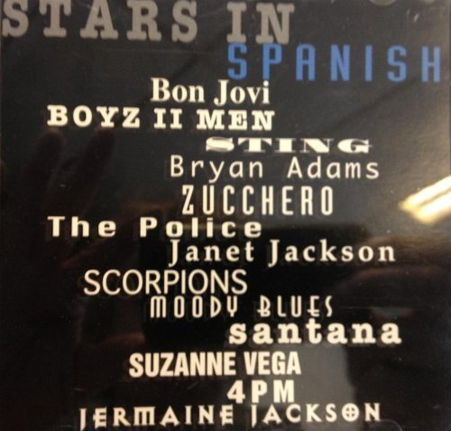 Bryan Adams - Bryan Adams Various - Zortam Music