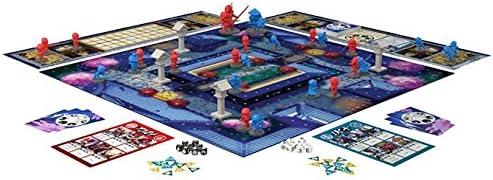 Edge Entertainment - Ninja All-Stars (EDGNAS100): Amazon.es: Juguetes y juegos
