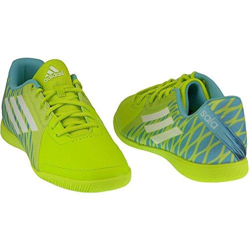Taille Adidas Speedkick Freefootbal 0 Coleur Verde 44 Iq6IC