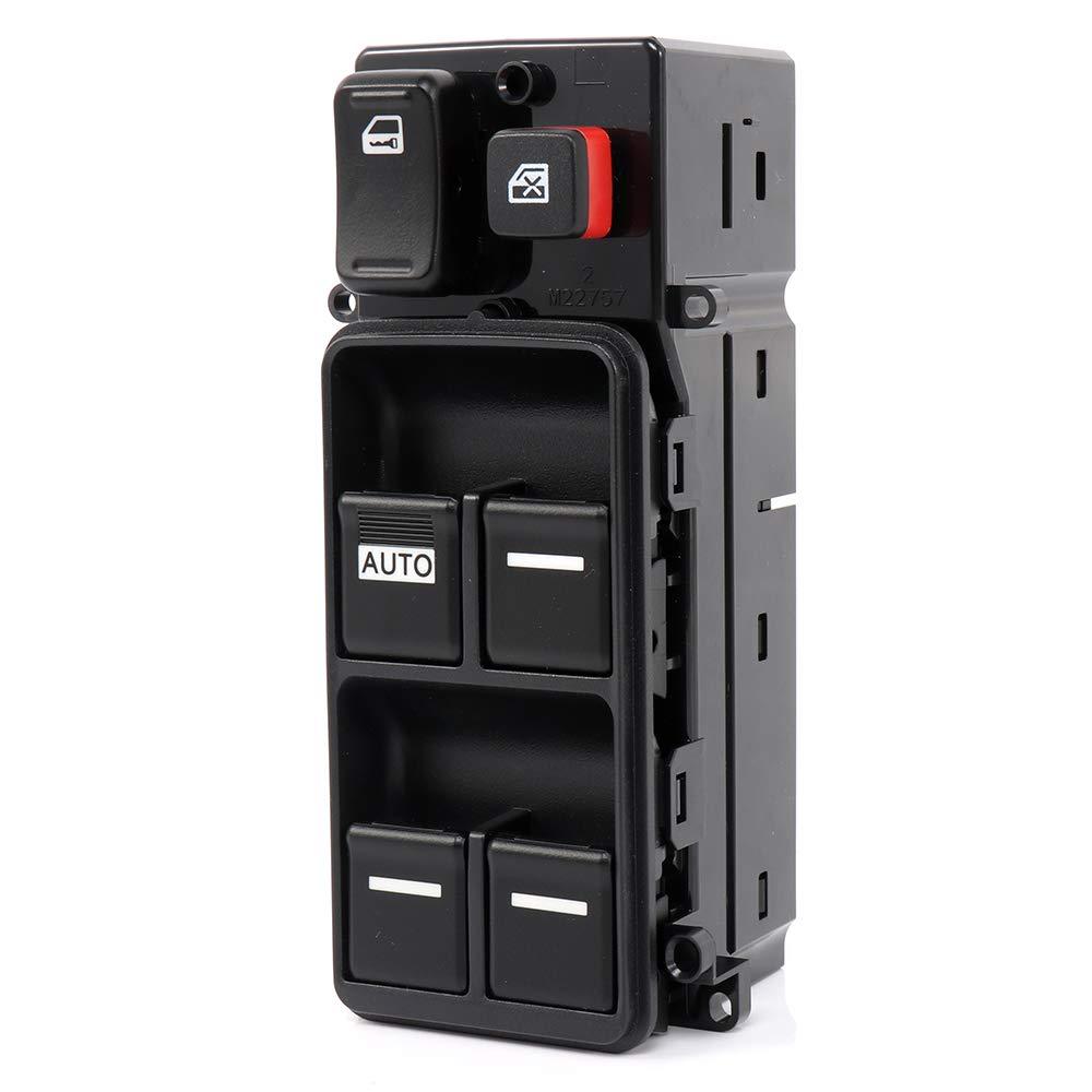 OCPTY Power Window Switch Driver Side Power