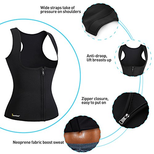 Buy shapewear for weight loss