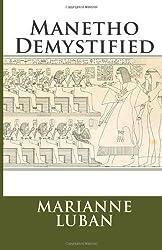 Manetho Demystified