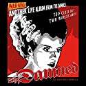 Damned - Another Live Alb<br>