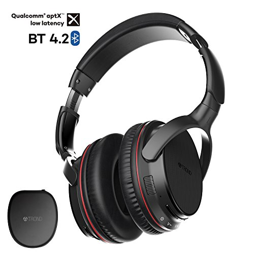Top 9 1Mii Long Range Bluetooth Headphones