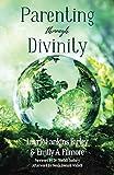 Download Parenting through Divinity in PDF ePUB Free Online