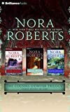 Nora Roberts Books For 2015s