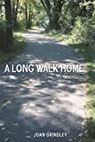 img - for A Long Walk Home book / textbook / text book