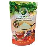 Sugarlike Monk Fruit Sweetener, 227 Grams