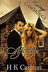 Afterlife (Always Cambridge Book 5)