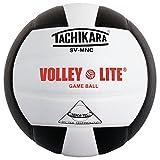 Image of Tachikara SV-MNC Volley-Lite Volleyball