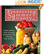 Susan McClure (Author), Rodale Food Center (Editor)(75)Buy new: $1.99