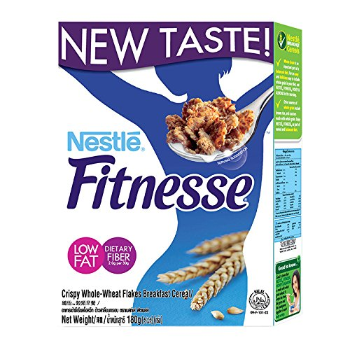 nestle-fitnesse-crispy-whole-wheat-flakes-breakfast-cereal-180-g-pack-of-1-piece-beststore-by-kk
