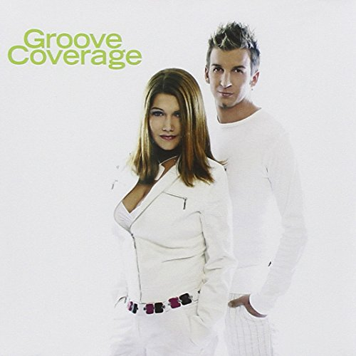 Groove Coverage - Chart Boxx 22003 - Zortam Music