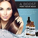 Tricho Labs: Folliboost Hair Growth Serum - Natural
