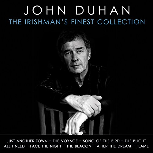 The Irishman's Finest Collection