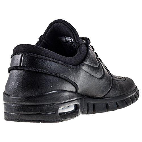 Nike Stefan Janoski Max L Schwarz