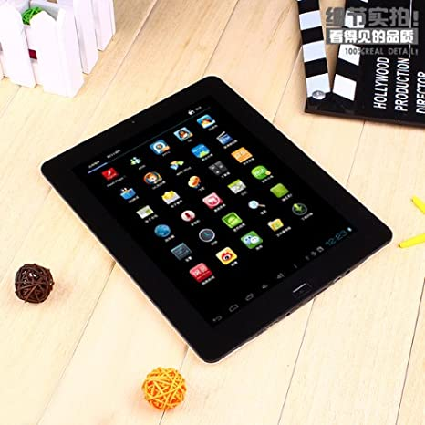 TABLET PC 9.7