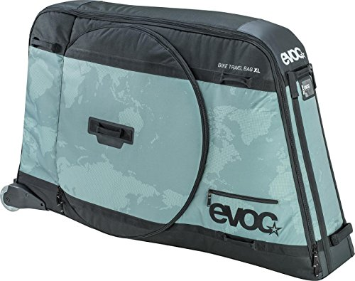 Evoc Bike Travel Bag XL ()