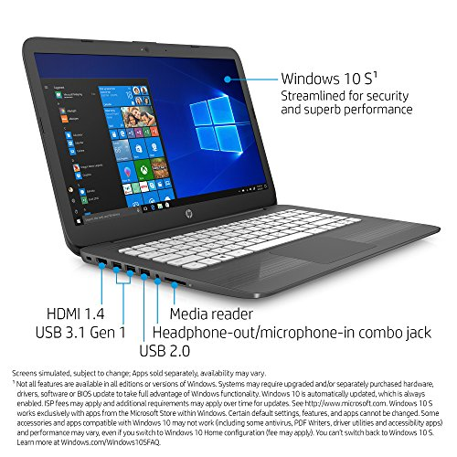 Buy buy laptops with microsoft office