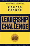 The Leadership Challange