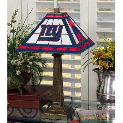 New York Giants Light - 9