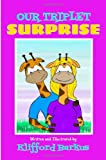 Our Triplet Surprise, Klifford Barkus, 1496130863