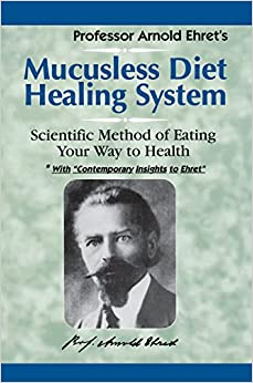 `TXT` Mucusless Diet Healing System: Scientific Method Of Eating Your Way To Health. strings table analysis released latest mobile 51rk3JTmn%2BL._SY344_BO1,204,203,200_