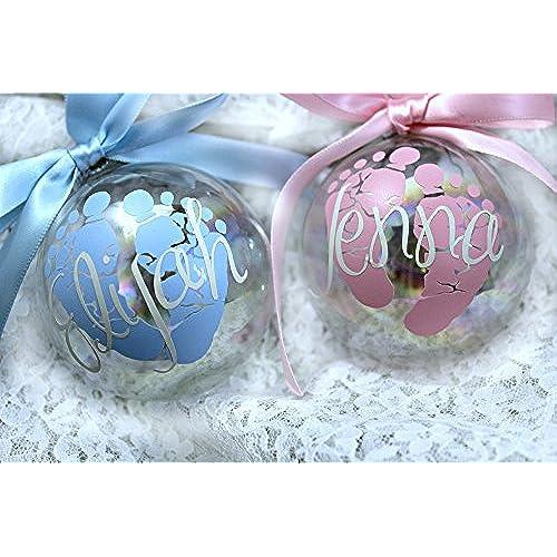 amazing christmas gifts amazoncom