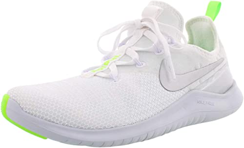 Amazon.com | Nike Free TR 8 Women's