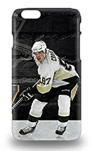 New Diy Design NHL Pittsburgh Penguins Sidney Crosby #87 For Iphone 6 Cases Comfortable For Lovers And Friends For Christmas Gifts ( Custom Picture iPhone 6, iPhone 6 PLUS, iPhone 5, iPhone 5S, iPhone 5C, iPhone 4, iPhone 4S,Galaxy S6,Galaxy S5,Galaxy S4,Galaxy S3,Note 3,iPad Mini-Mini 2,iPad Air )