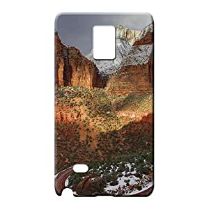 samsung note 4 Extreme Scratch-free phone Hard Cases With Fashion Design phone back shell The Gift Girl Friend Boy Friend