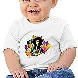 Kim Lennon Electric Ladyland Colorful Custom Newborn Comfortable...