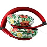 Beat Kicks Washable Headphone Covers (MAUI)