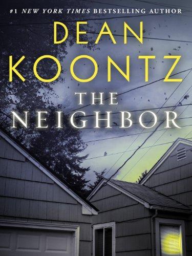 The Neighbor (Short Story) (Kindle Single) (Ebooks Dean Koontz compare prices)