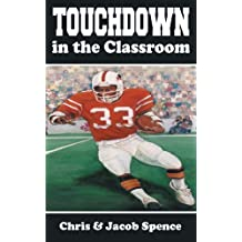 Touchdown in the Classroom