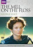 The Mill on the Floss (Repackaged) [DVD] [1997]