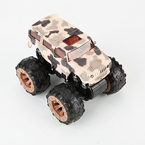 nuo-peng-push-and-go-friction-powered-4wd-powered-high-speed-cross-country-vehicle-toys-camouflage-h