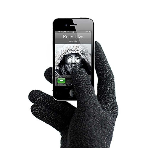 Unisex Winter Texting Gloves Gloves product image
