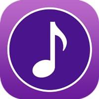 Music Player - Audio Player mp3