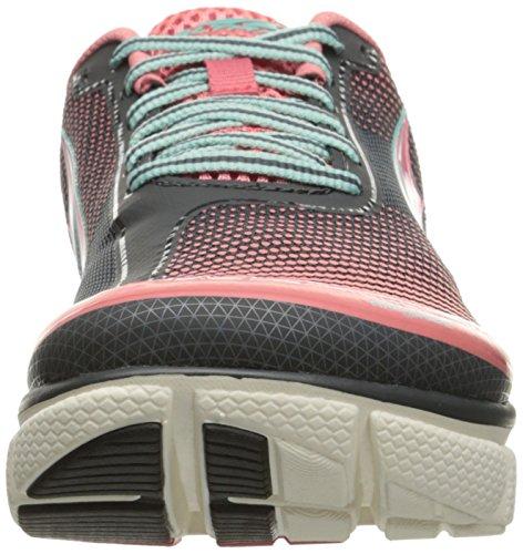 Altra Womens Torin 2.5 Trail Runner Koraal