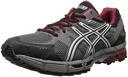 asics-mens-gel-kahana-7-4e-running-shoetitanium-lightning-red115-4e-us