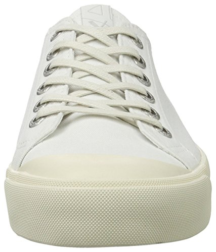 Vagabond Jade, Women's Low-Top Sneakers White (White)