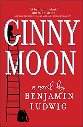 Image result for Ginny Moon photo