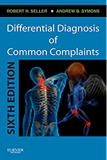 Harrisons principles of internal medicine 19e vol1 vol2 differential diagnosis of common complaints e book fandeluxe Image collections