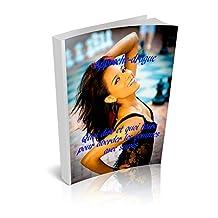 Approche drague: comment aborder et séduire les femmes avec succès (French Edition)