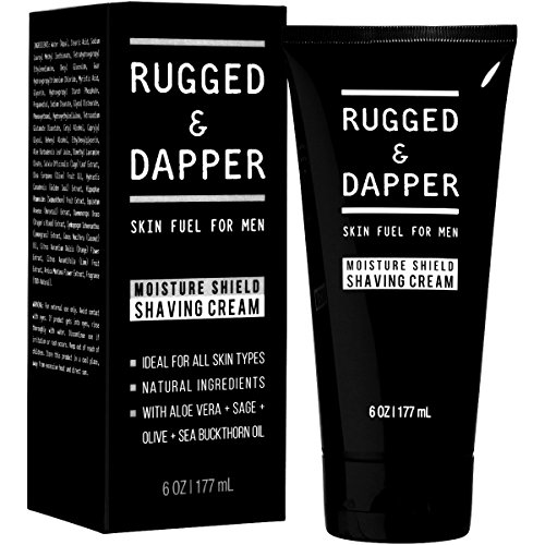 shaving-cream-for-men-6-oz-moisture-shield-hydrating-formula-for-high-precision-smooth-shave-natural