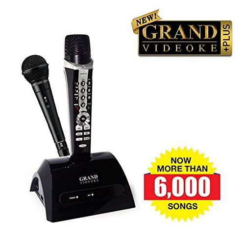 grand-videoke-harmony-plus-tkr-361-plus-now-with-more-than-6000-songs